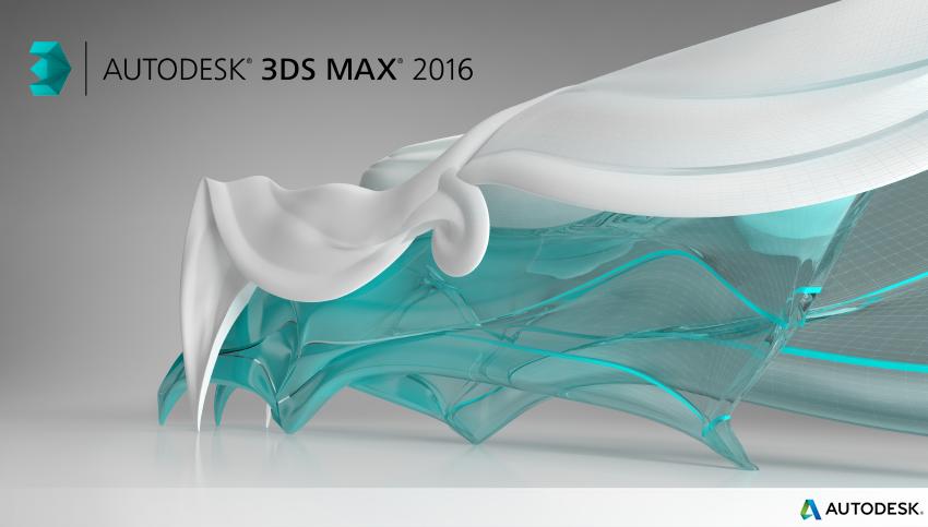 3DS-Max001.