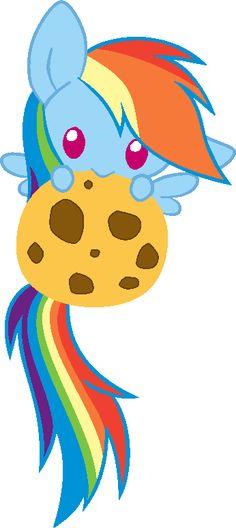 7bd18610451cb09ab4898684cbe774ca--my-little-pony-baby-ponys[1].