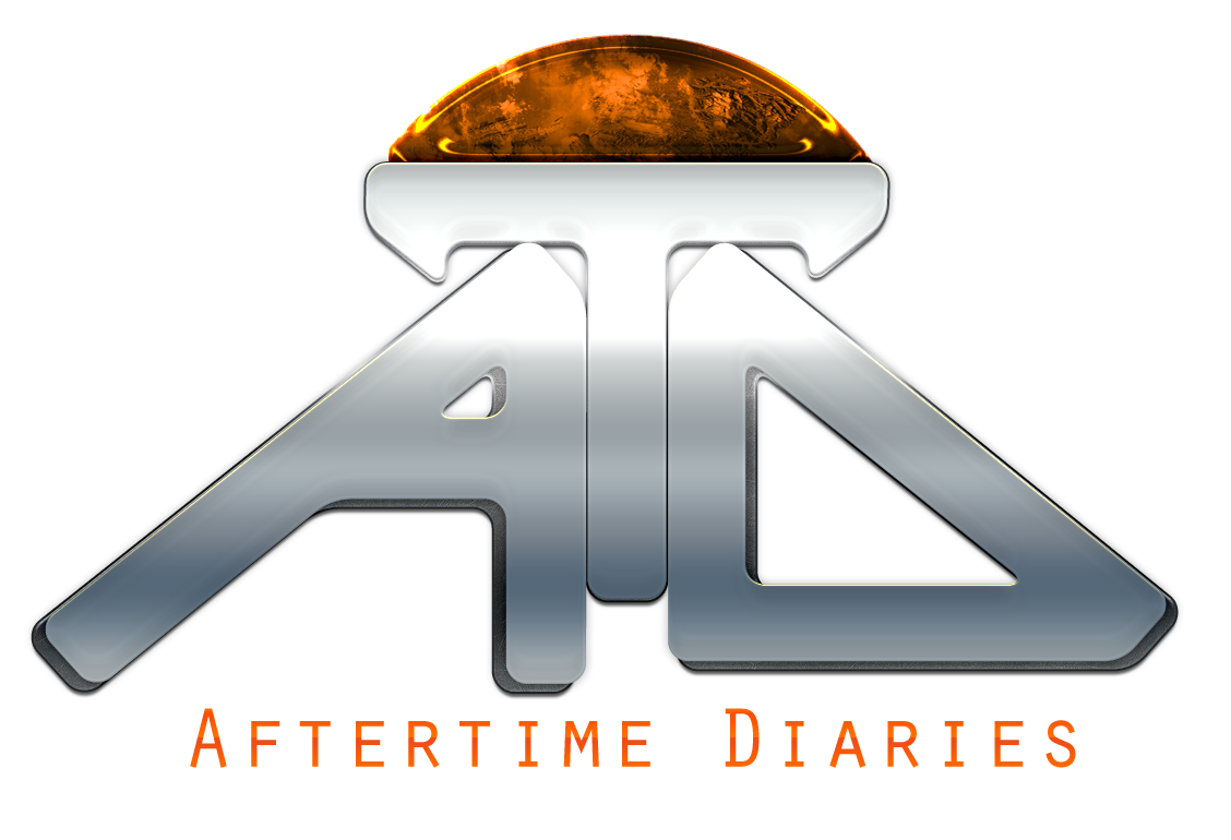 ATD_logo_orange.