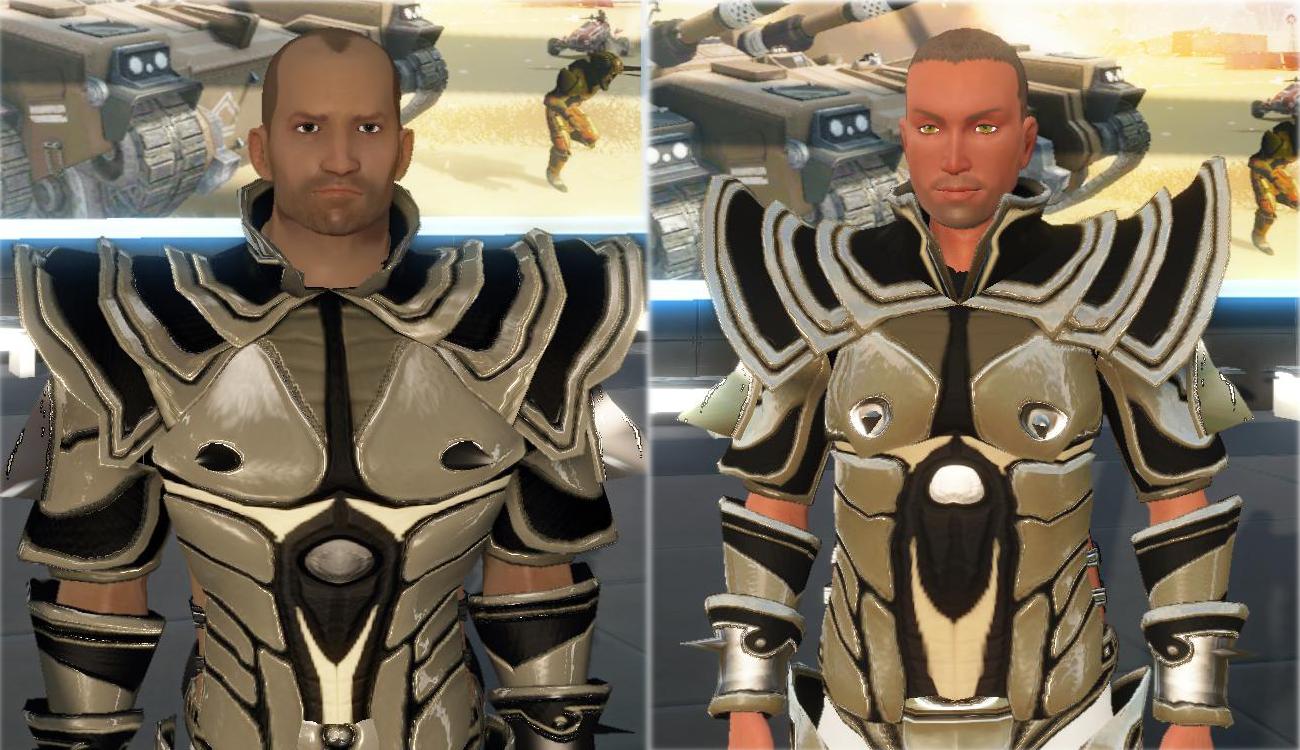 avatar new old.