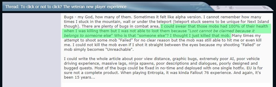 Boring_Player_LootClaimedblablabla.