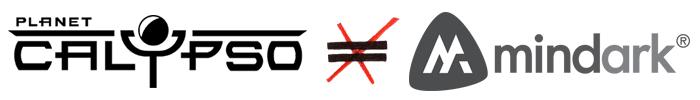 C is not M.