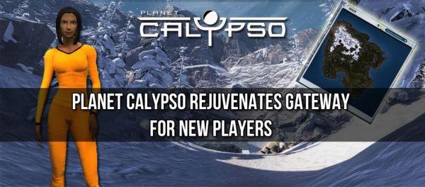 CalypsoGatewayBanner-600.
