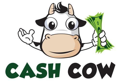 cash-cow.