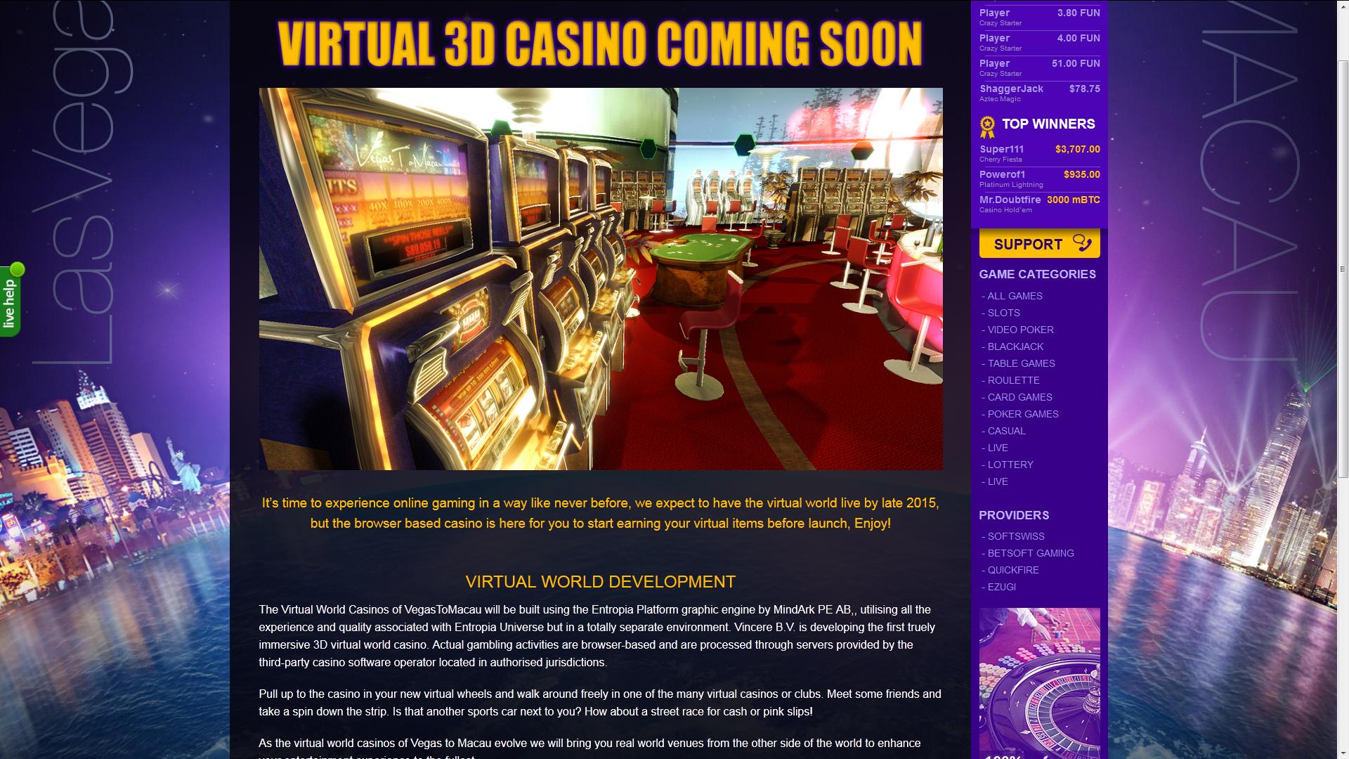 новое онлайн казино softswiss everum