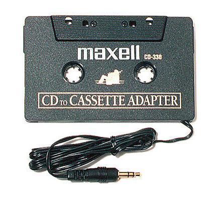cd 2 cassette.JPG