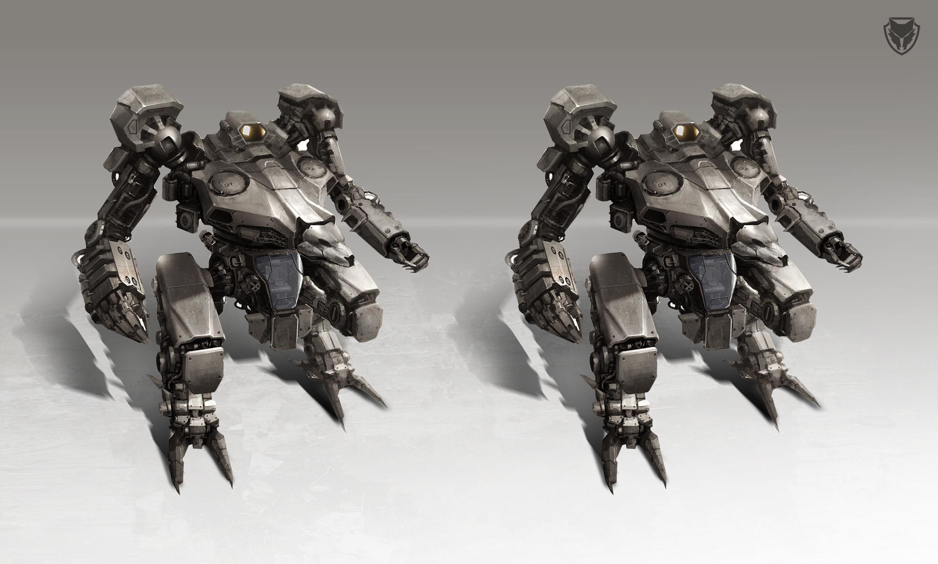 CenturionMkII.