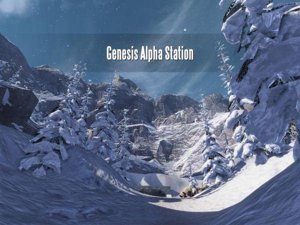 CG-GenesisAlphaStation.