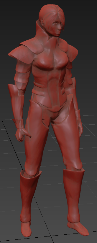 Clay model 01.PNG