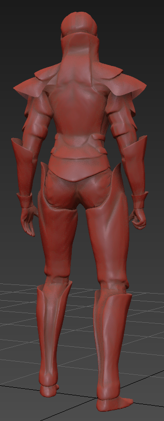 Clay model 02.PNG