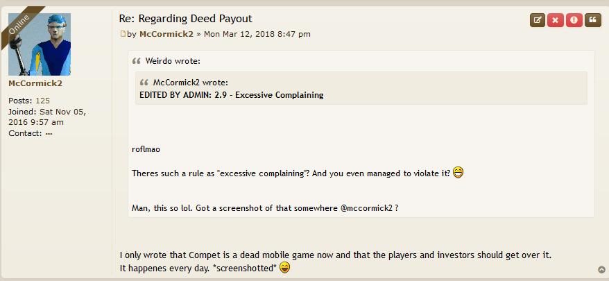 compet forum delete2.