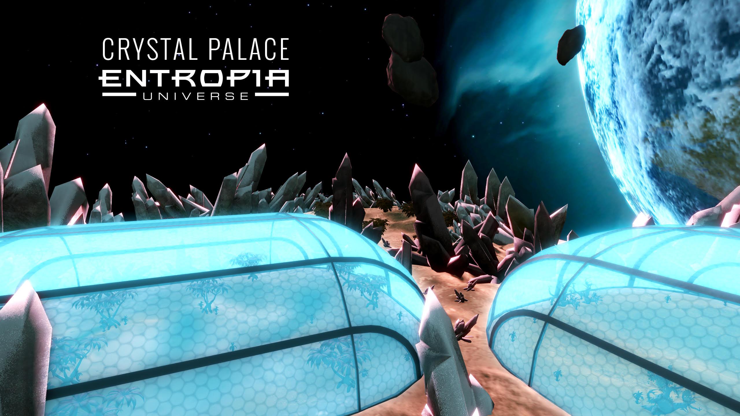 crystal_palace_banner.