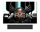 Cyrene-News-banner.