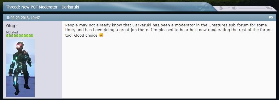 Darkaruki_Mod.
