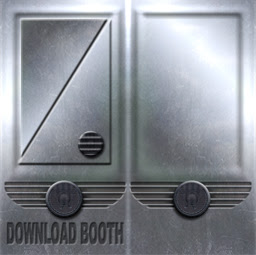 download_booth.