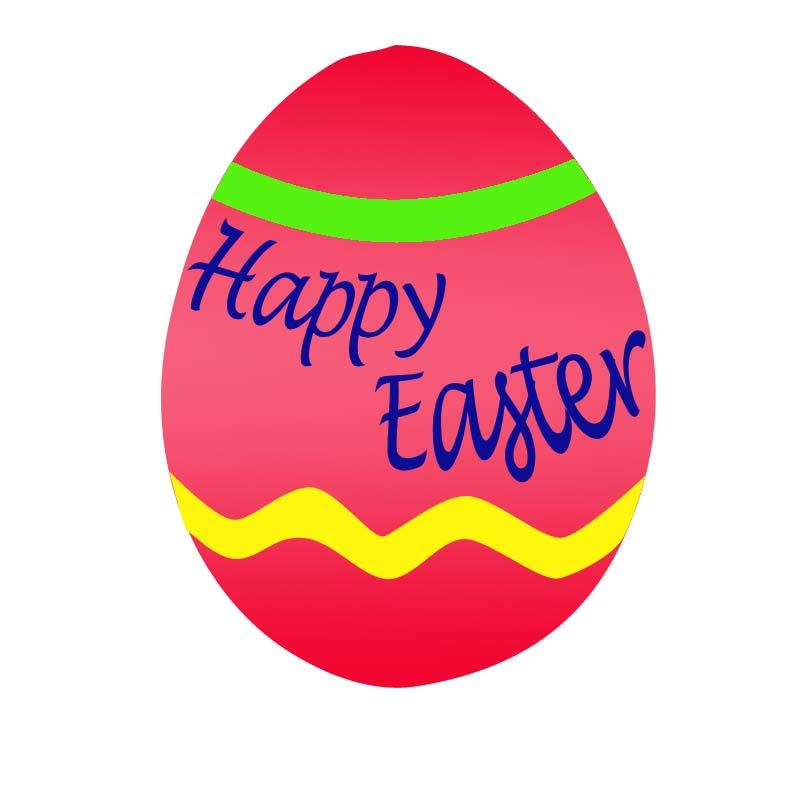 easter-egg.