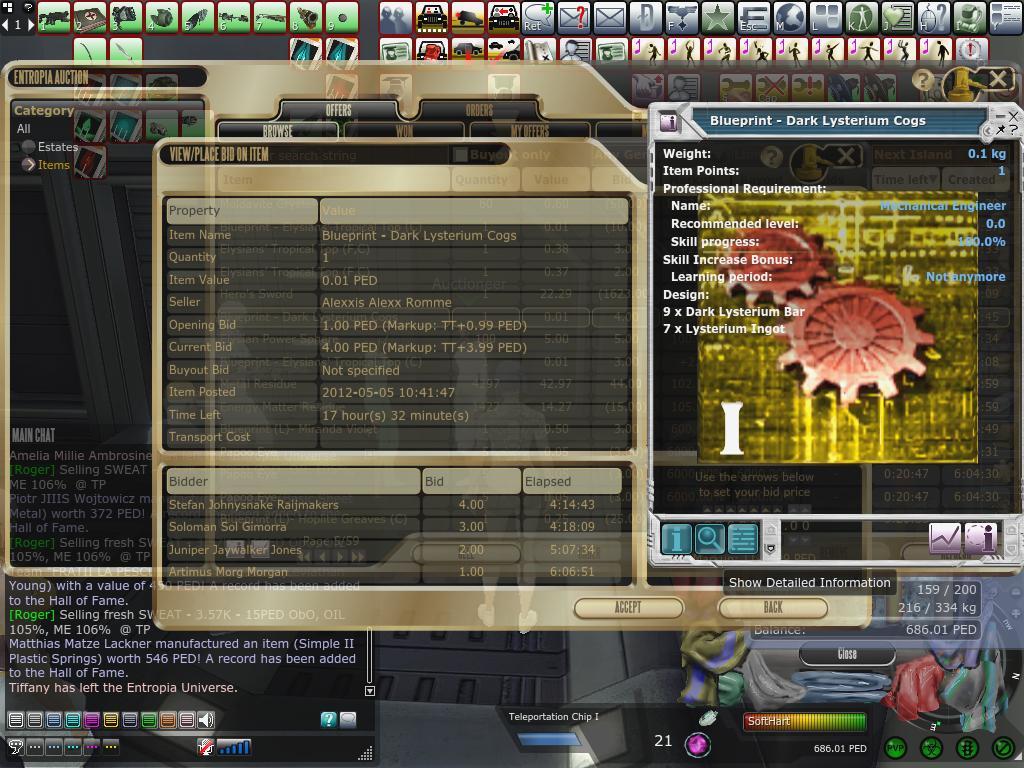 Entropia 2012-05-11 14-28-05-06.