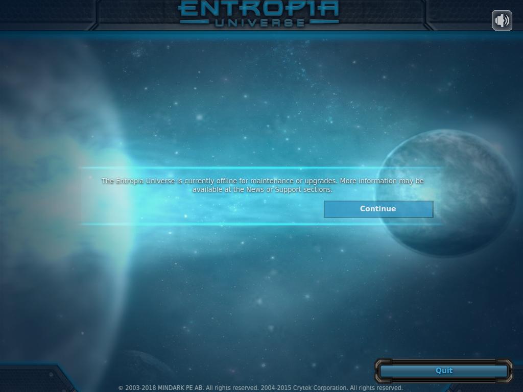 Entropia 2018-10-30 MA Boot off 02.