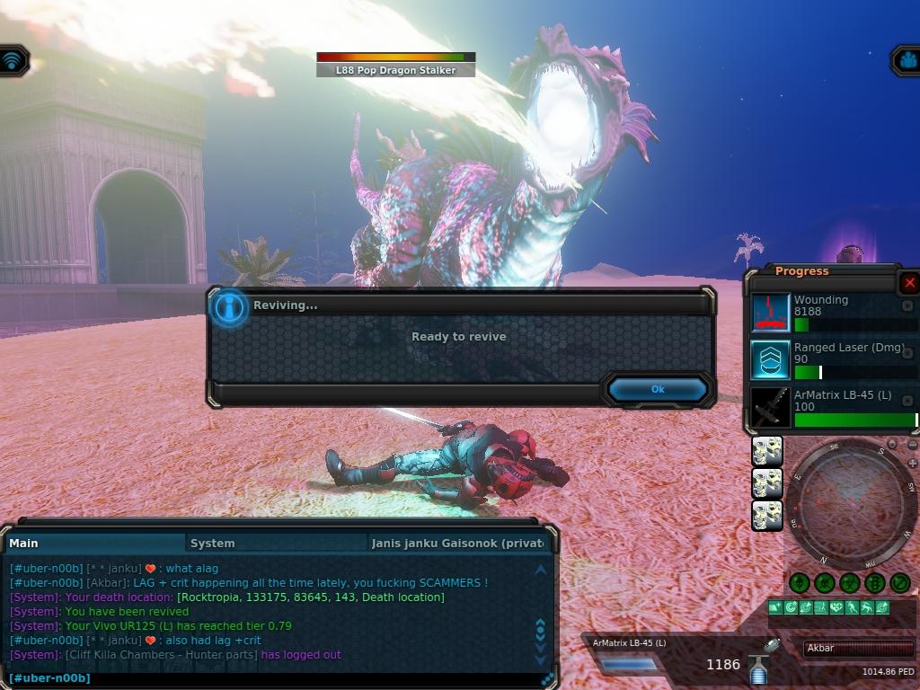 Entropia 2020-09-02 Mindark exploits 01.