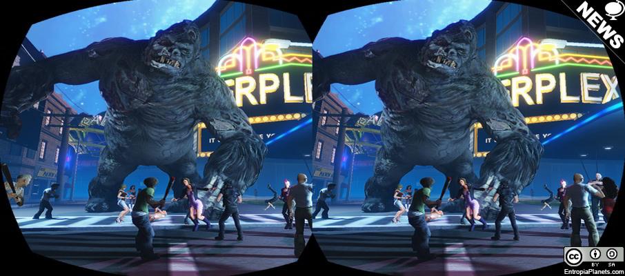 EntropiaPlanets-Entropia-Universe-Oculus-Rift.