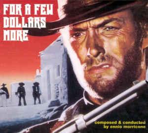 few dollars.