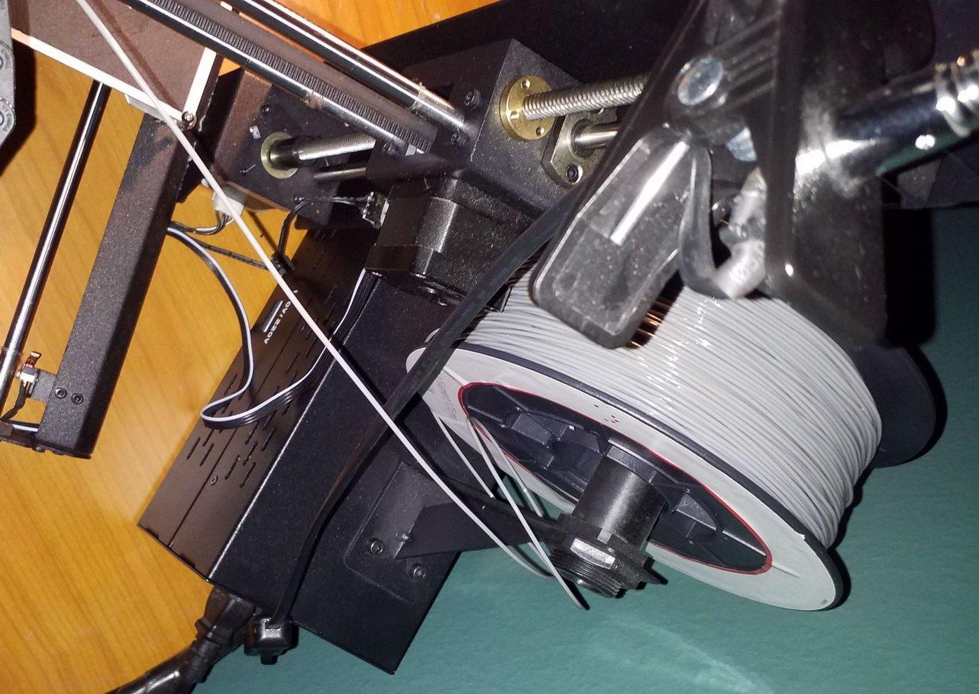 filament02.