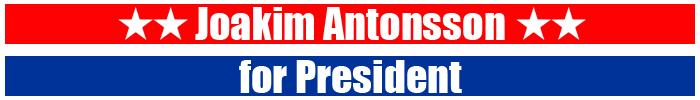 forpresident.