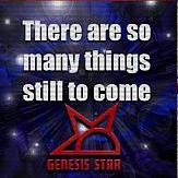 genesis star1.