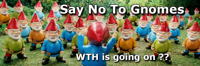 gnomes_slider.