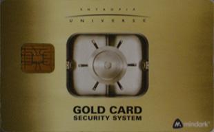 goldcard_01.