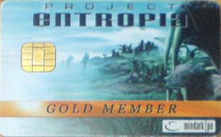 Goldcard_02.