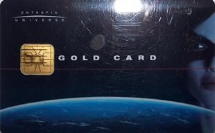 Goldcard_03.