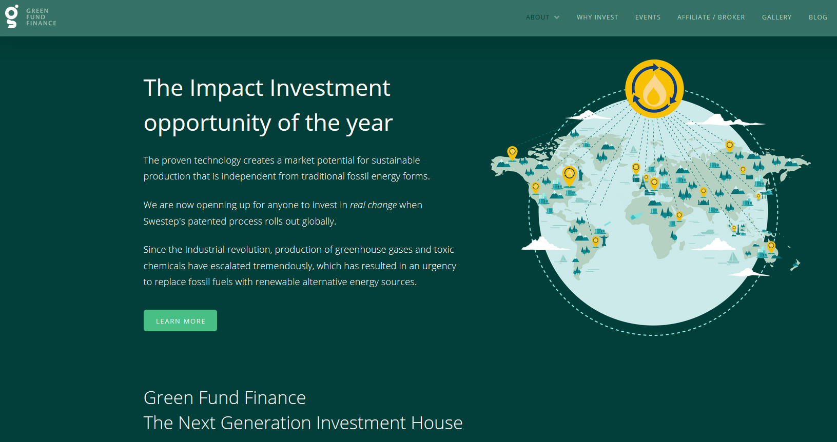 greenfund finance4.