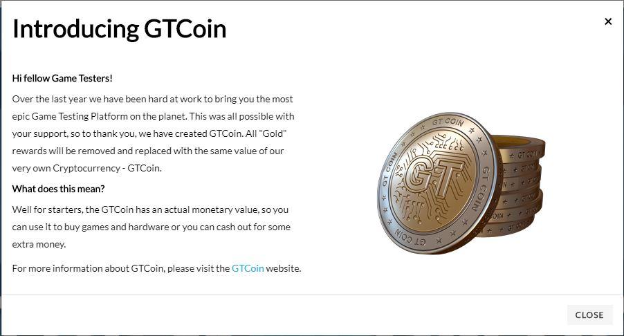GTCoin.JPG