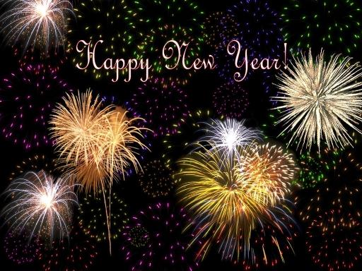 happy-new-year.