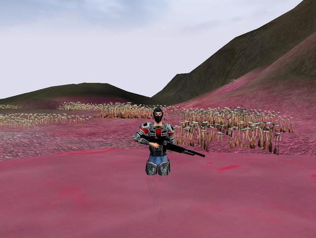 healing_pond.