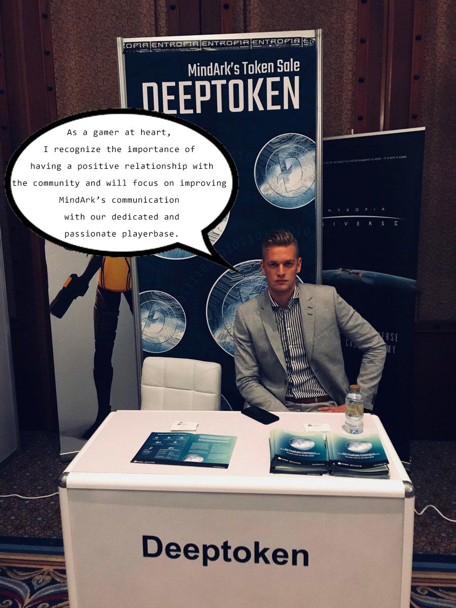 Henrik Nel Jerkrot KING2.