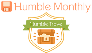 Humble-Monthly-Humble-Trove-Logo.