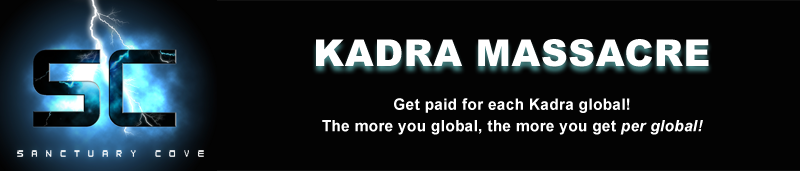 Kadra Massacre Header.