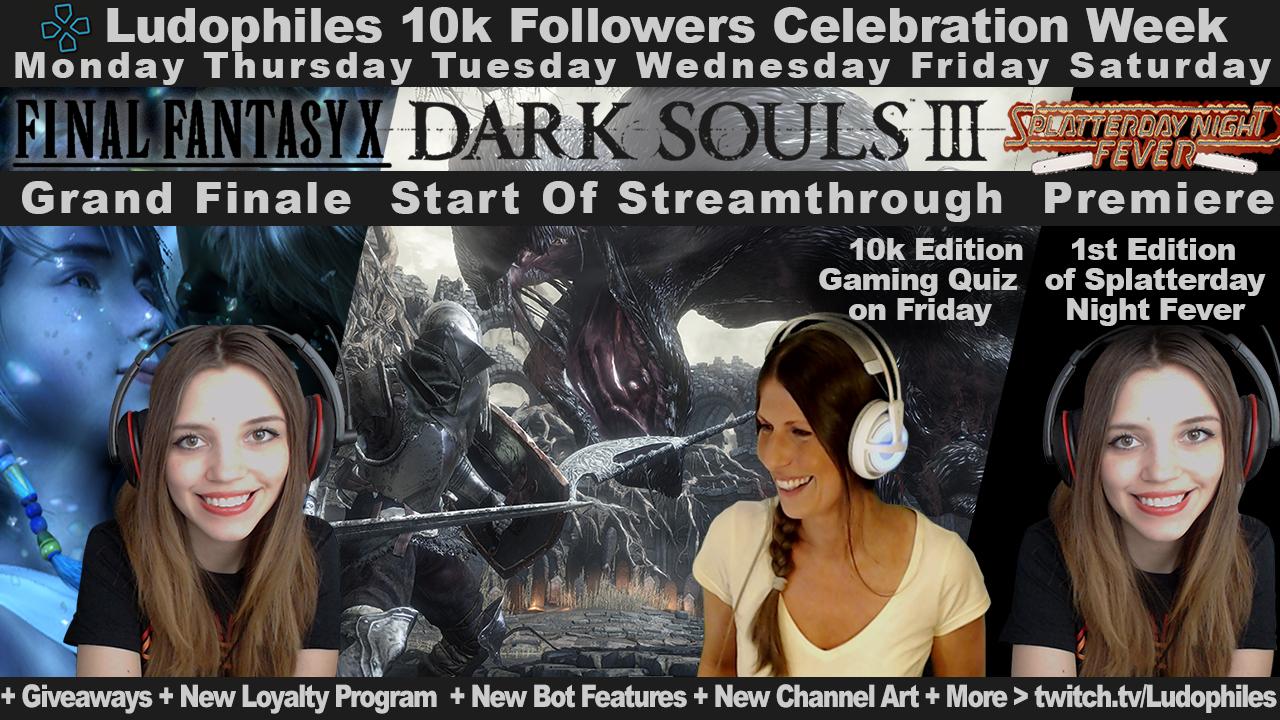 Ludophiles-Dahlia-Jacky-10k-followers-Dark-Souls-Twitch.