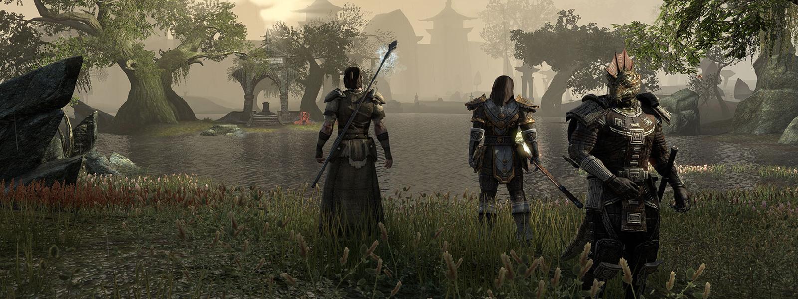Ludophiles-Guild-Ebonheart-Pact.