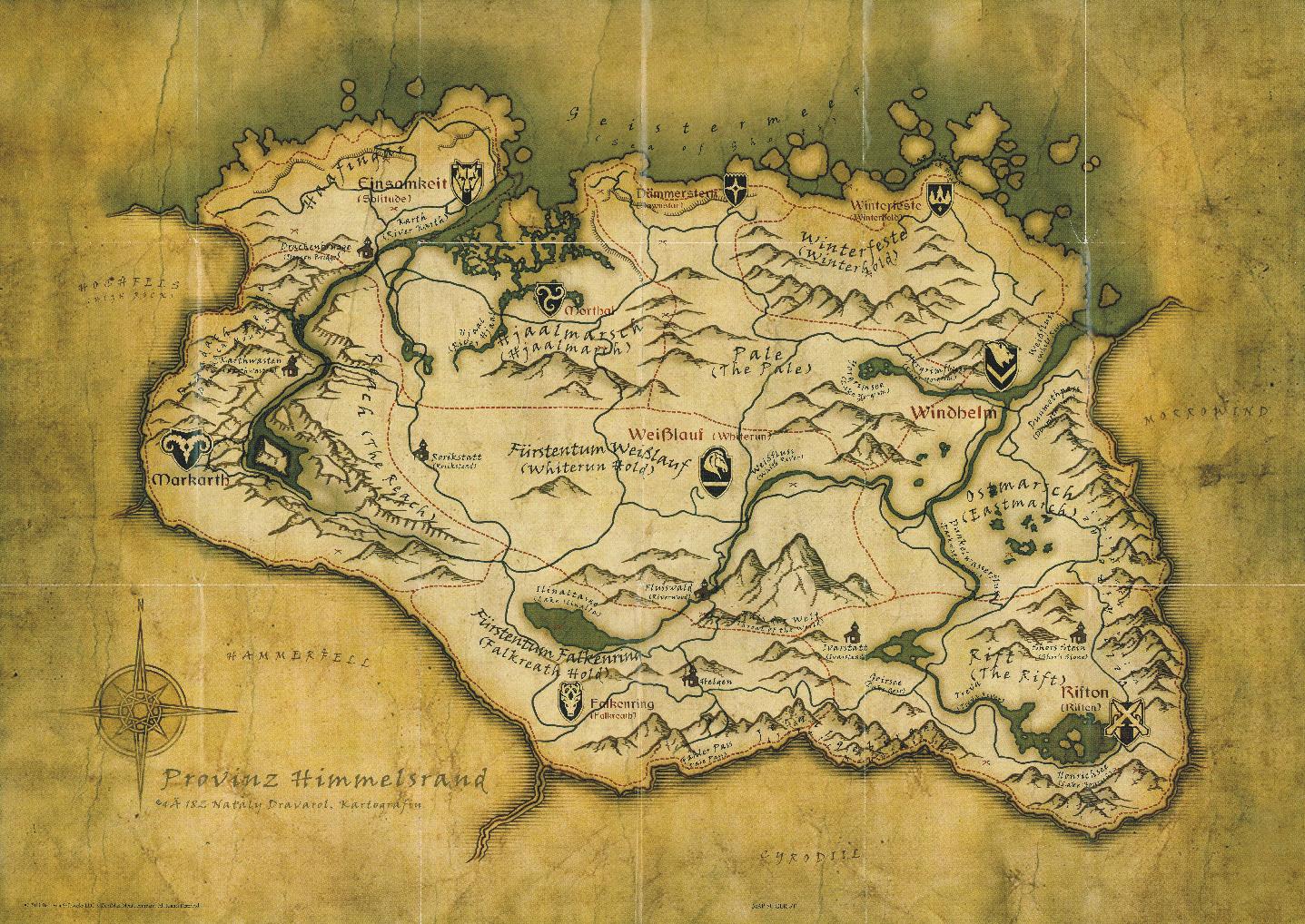 Map01.