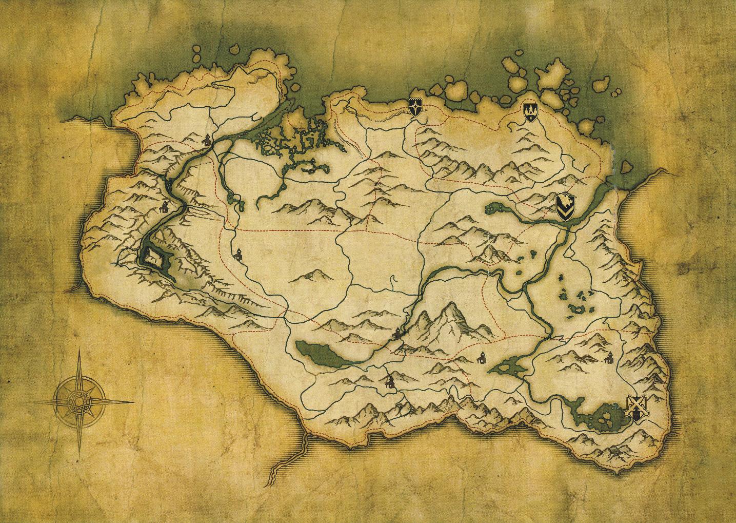Map02.