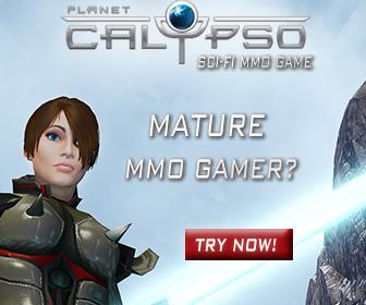 mature-mmo-gamer.