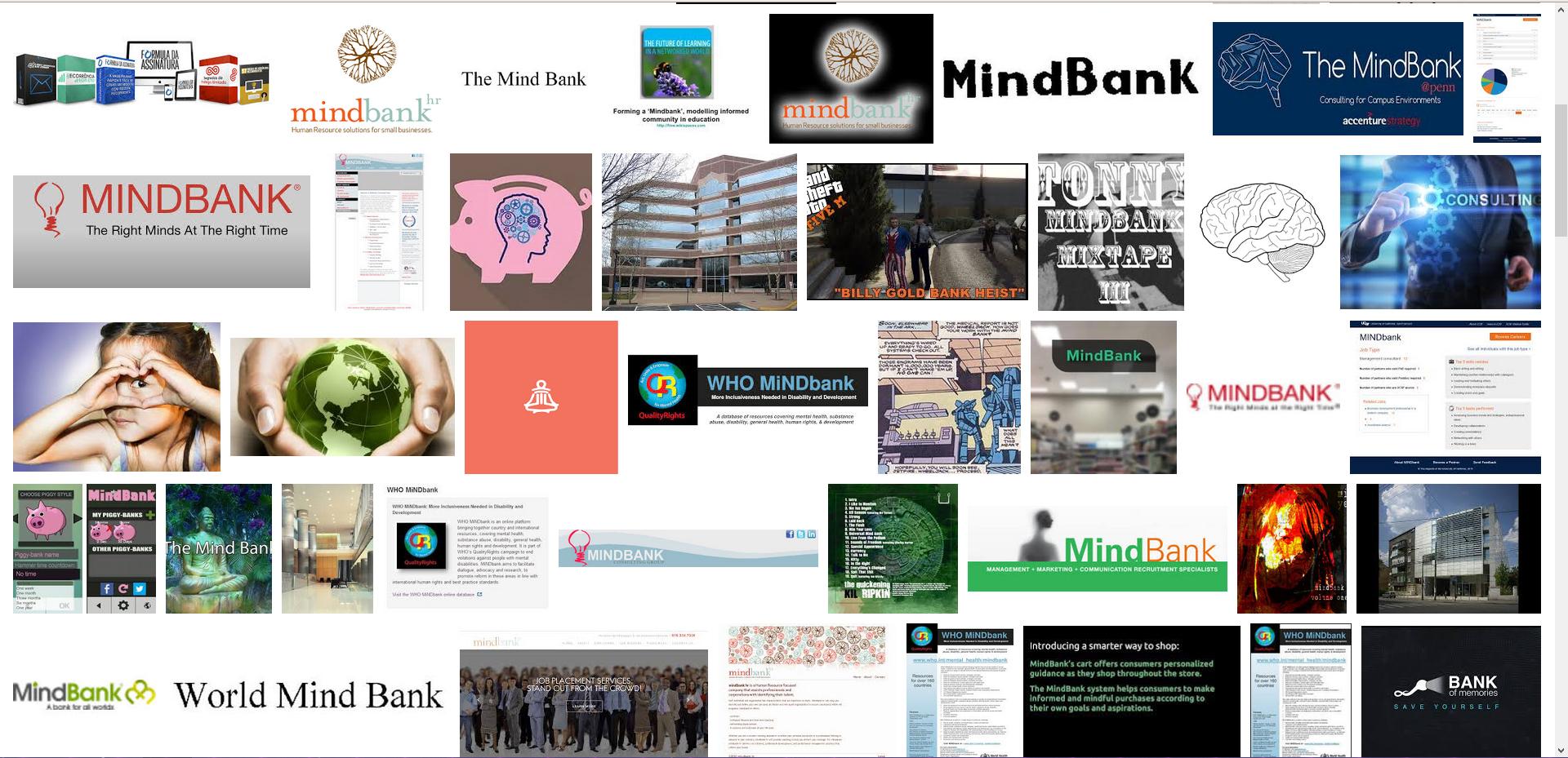 mindbanks2.