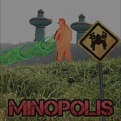 minopolis noob 2.