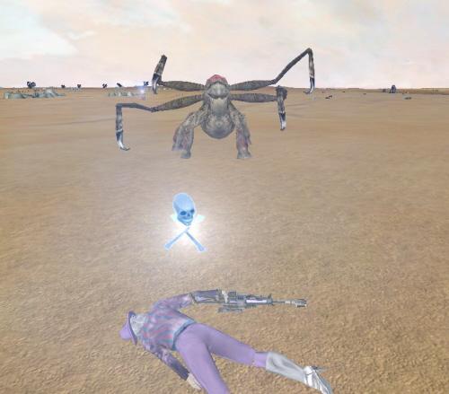 MS9-SpiderHunt.