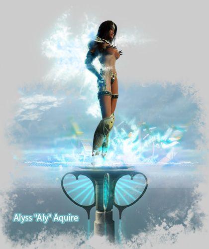 MSM Alyss Aly Aquire 01.