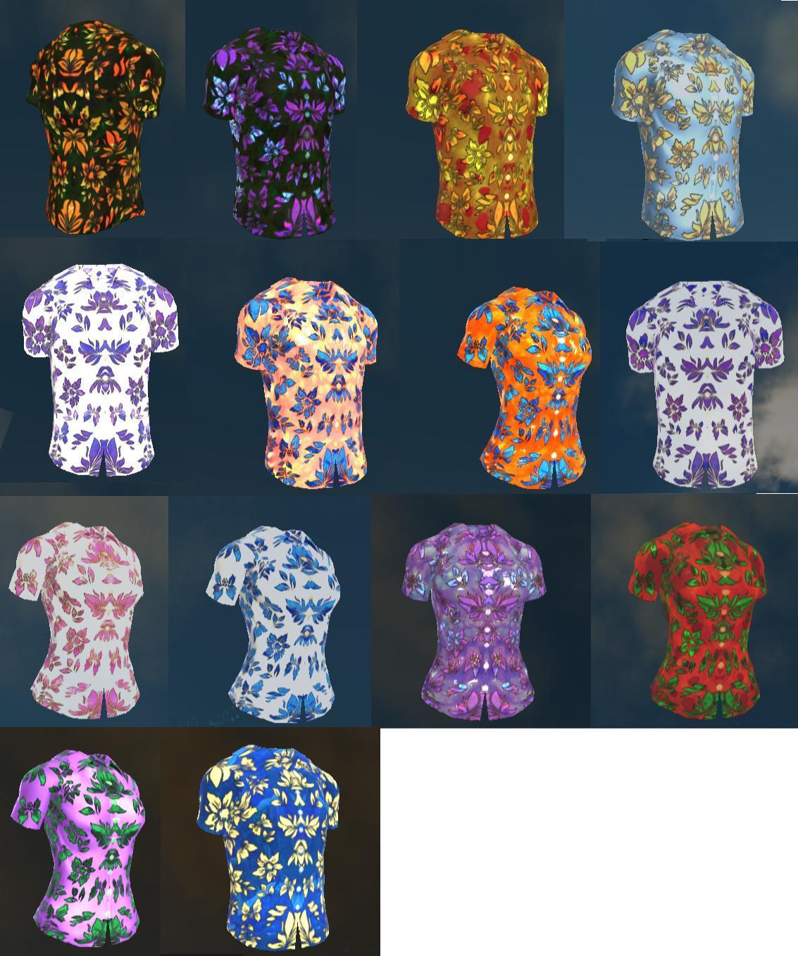 NI shirts2.JPG