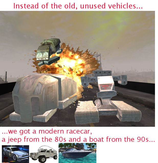 old vehicles2.
